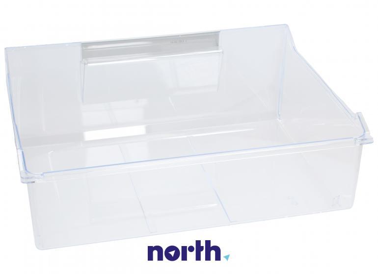 Szuflada zamrażarki do lodówki Electrolux 2651107084,1