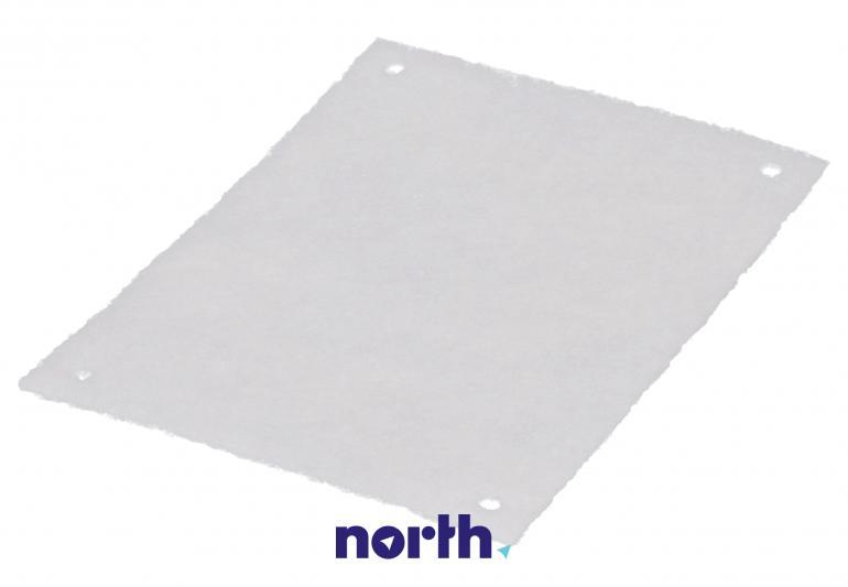 Filtr do odkurzacza Electrolux 1182330025,0