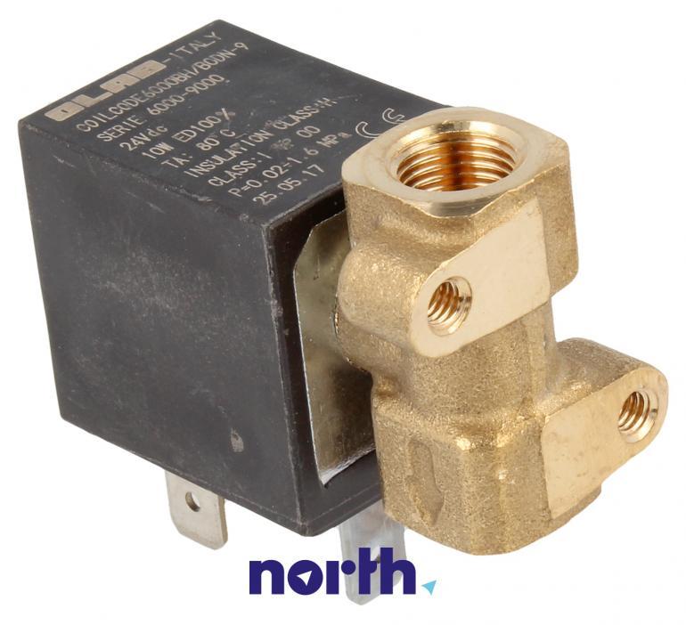 Elektrozawór do ekspresu Philips 421944029331,0
