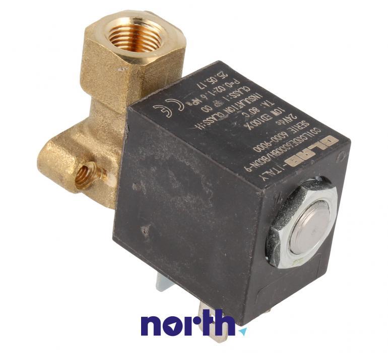 Elektrozawór do ekspresu Philips 421944029331,1