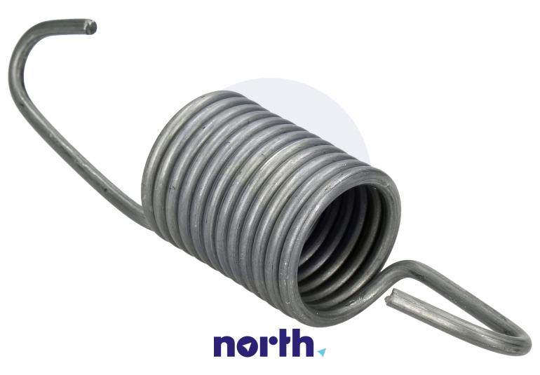 Sprężyna podtrzymująca bęben do pralki LG MHY63124801,1