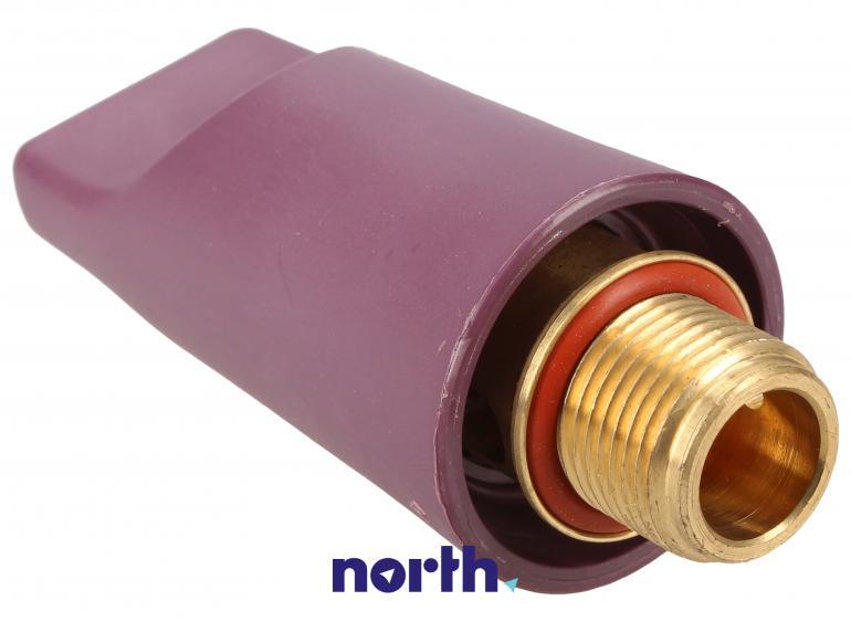 Zawór bezpieczeństwa do generatora pary Tefal CS-41958980,1