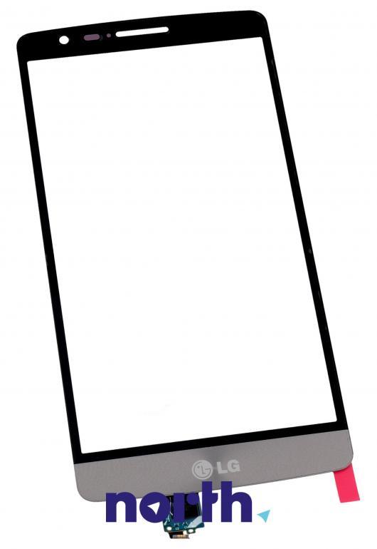 Panel dotykowy do smartfona LG G3 s EBD61885501,0