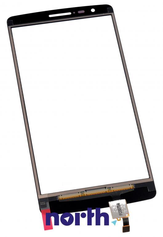 Panel dotykowy do smartfona LG G3 s EBD61885501,1