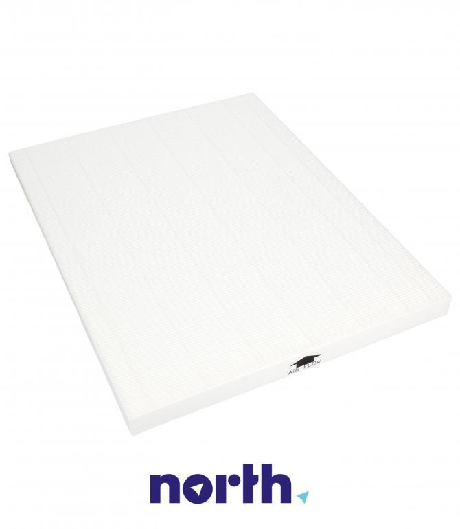 Filtr HEPA do oczyszczacza powietrza Electrolux EF114 9001676528,4