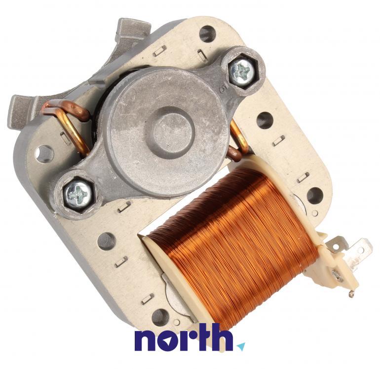 Silnik wentylatora do piekarnika Samsung DG31-00013A,3