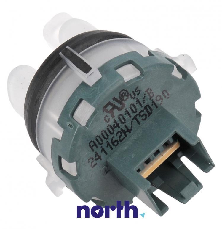 Czujnik zmętnienia wody z termostatem do zmywarki Electrolux 140000401012,1