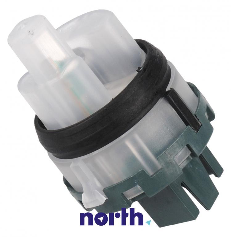 Czujnik zmętnienia wody z termostatem do zmywarki Electrolux 140000401012,2