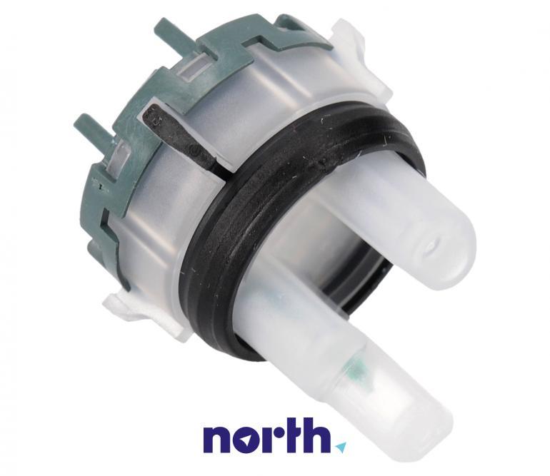 Czujnik zmętnienia wody z termostatem do zmywarki Electrolux 140000401012,3