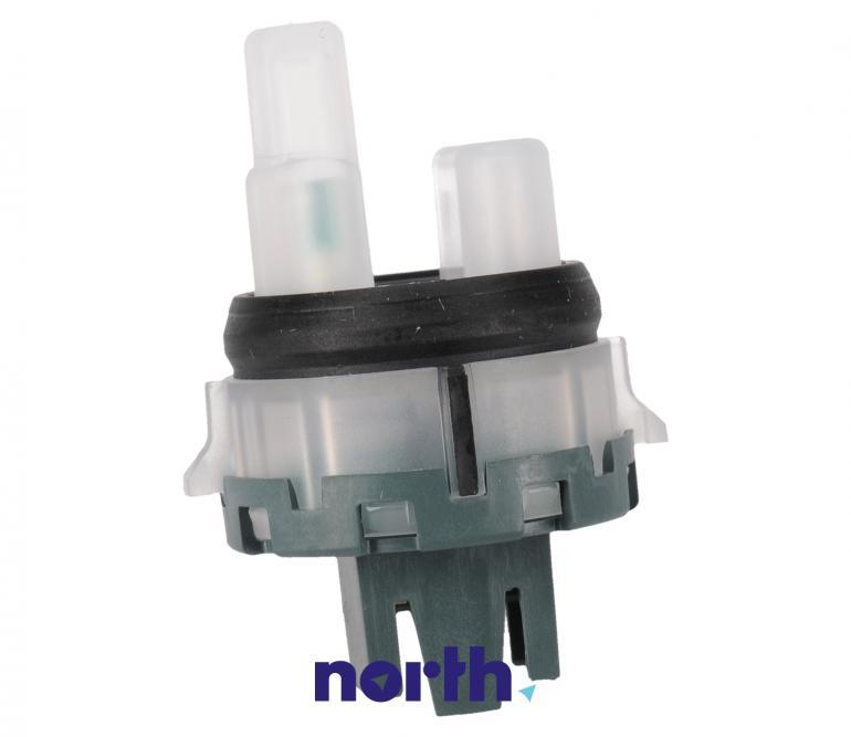 Czujnik zmętnienia wody z termostatem do zmywarki Electrolux 140000401012,5
