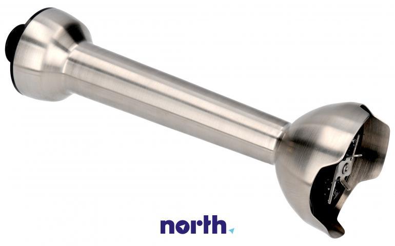 Nasadka miksująca do blendera ręcznego MaxoMixx Bosch 00753475,1