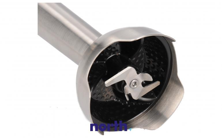 Nasadka miksująca do blendera ręcznego MaxoMixx Bosch 00753475,2