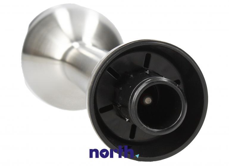 Nasadka miksująca do blendera ręcznego MaxoMixx Bosch 00753475,3