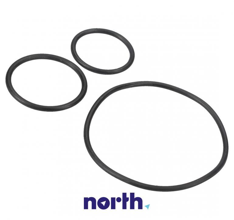 Uszczelki do myjki do okien Karcher 6.633-530.0,0