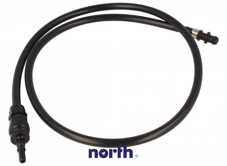 Wąż ciśnieniowy do myjki ciśnieniowej Karcher 90123390,0