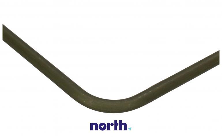 Grzałka do grilla Tefal TS01039500,3