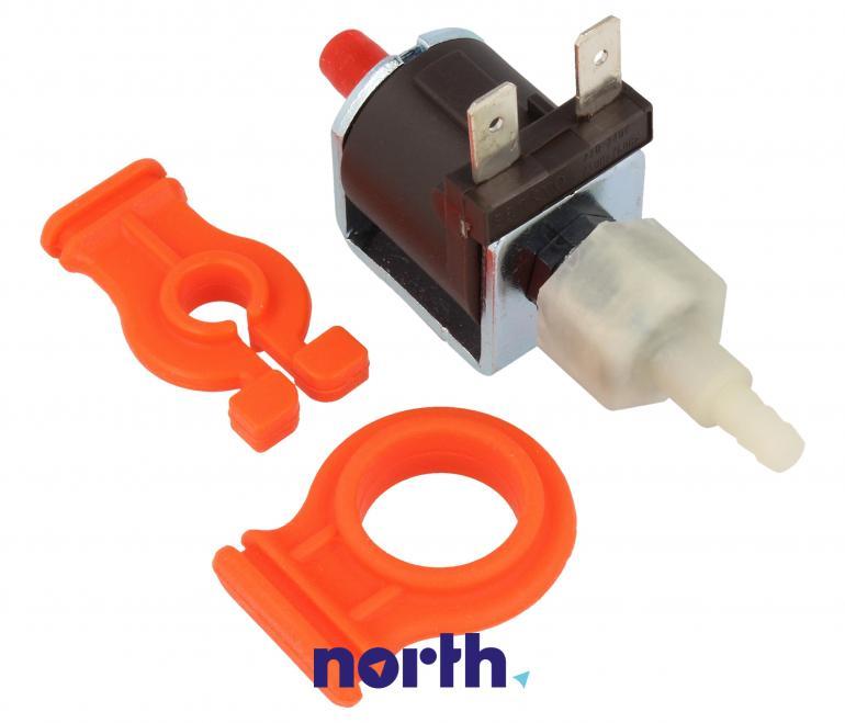 Pompa wody do generatora pary AEG 4055281101,0
