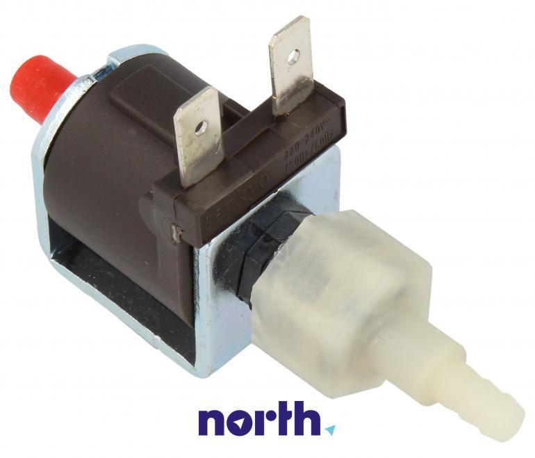 Pompa wody do generatora pary AEG 4055281101,1