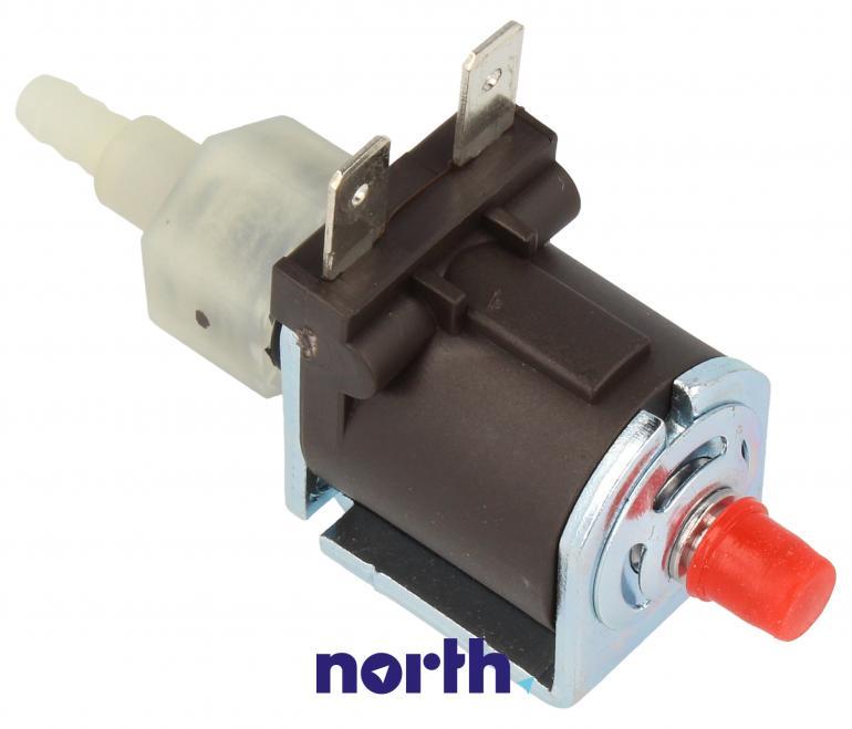 Pompa wody do generatora pary AEG 4055281101,2