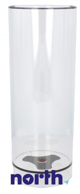 Pojemnik na wodę do ekspresu Krups MS623511,2