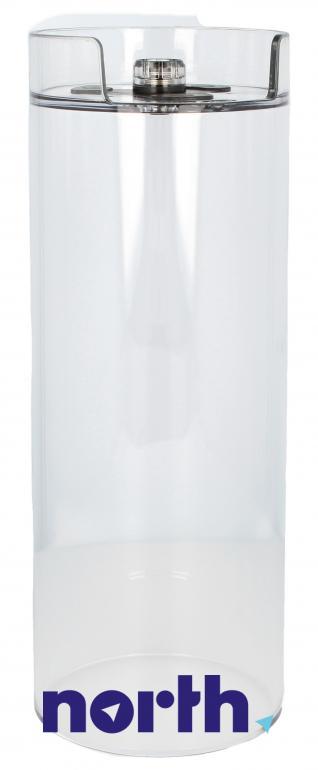 Pojemnik na wodę do ekspresu Krups MS623511,3
