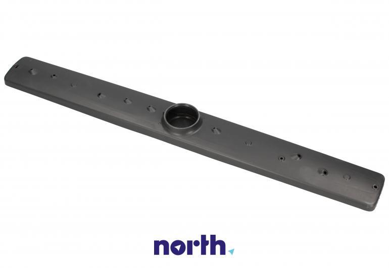Górny spryskiwacz do zmywarki AEG 808 32 11-01/4,0