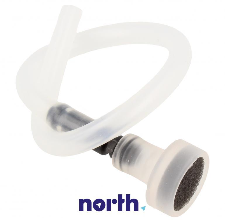 Dysza wlotu powietrza zaworu ceramicznego do ekspresu Siemens 00632990,0