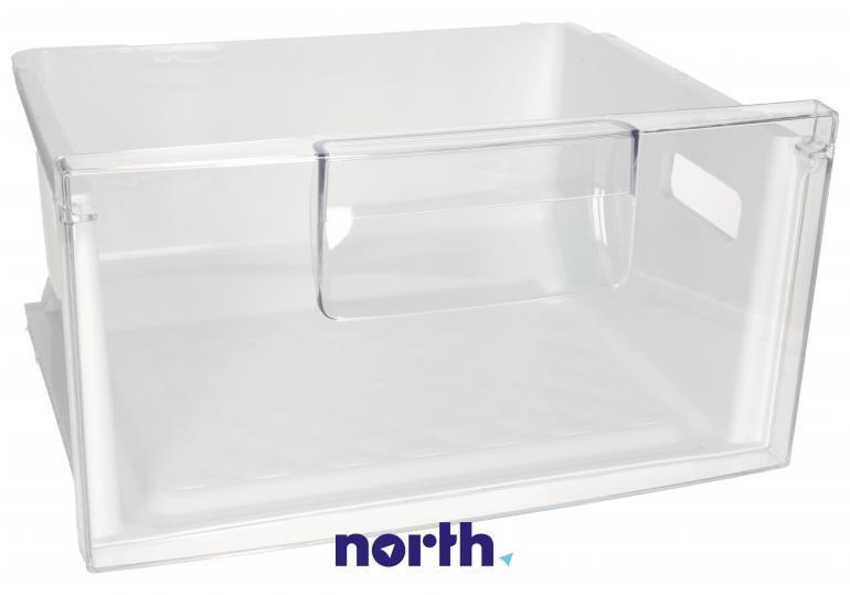 Górna szuflada zamrażarki do lodówki LG AJP73755703,0