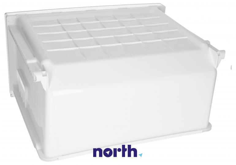 Górna szuflada zamrażarki do lodówki LG AJP73755703,1