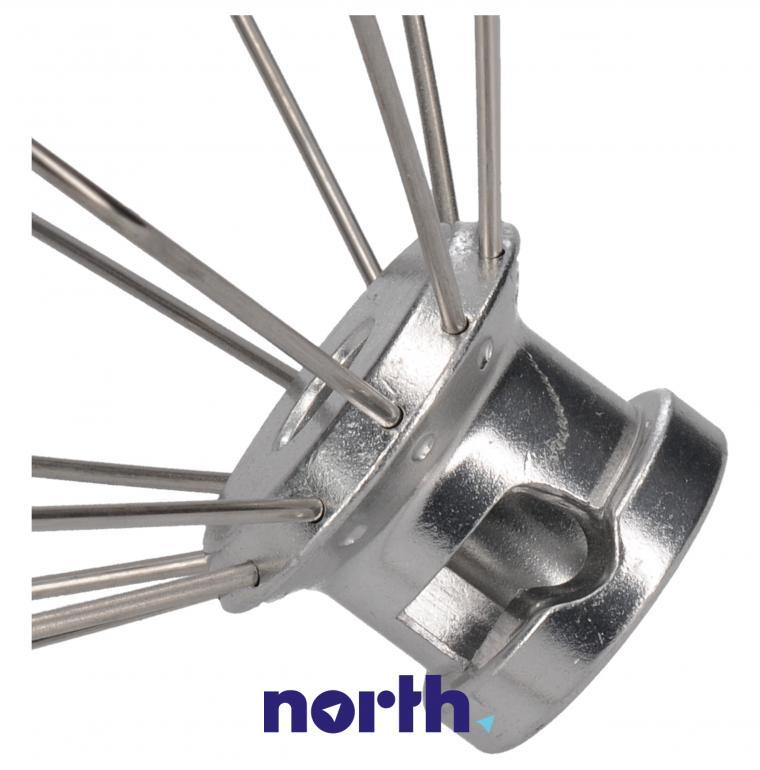 Trzepaczka do robota kuchennego Electrolux 4055255618,2
