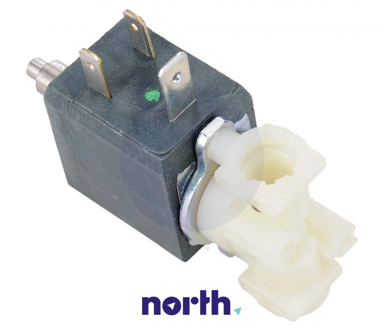 Elektrozawór do ekspresu DeLonghi 5213218251,1