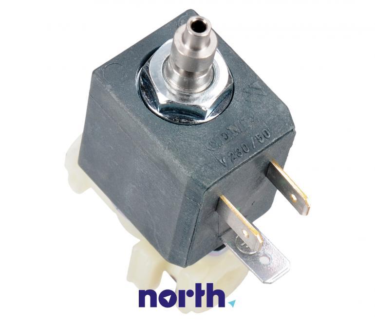 Elektrozawór do ekspresu DeLonghi 5213218251,2