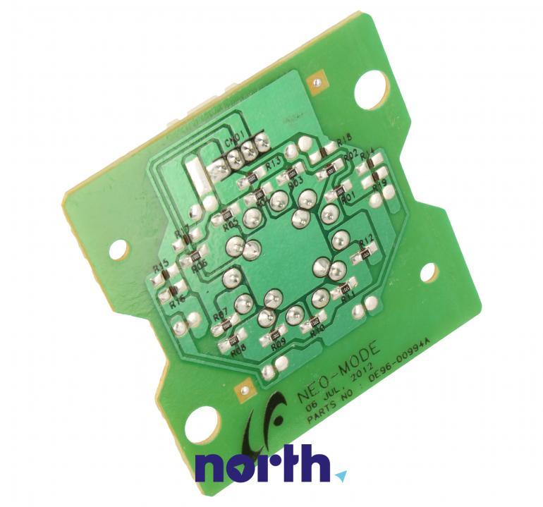Przełącznik do piekarnika Samsung DE96-00994A,2
