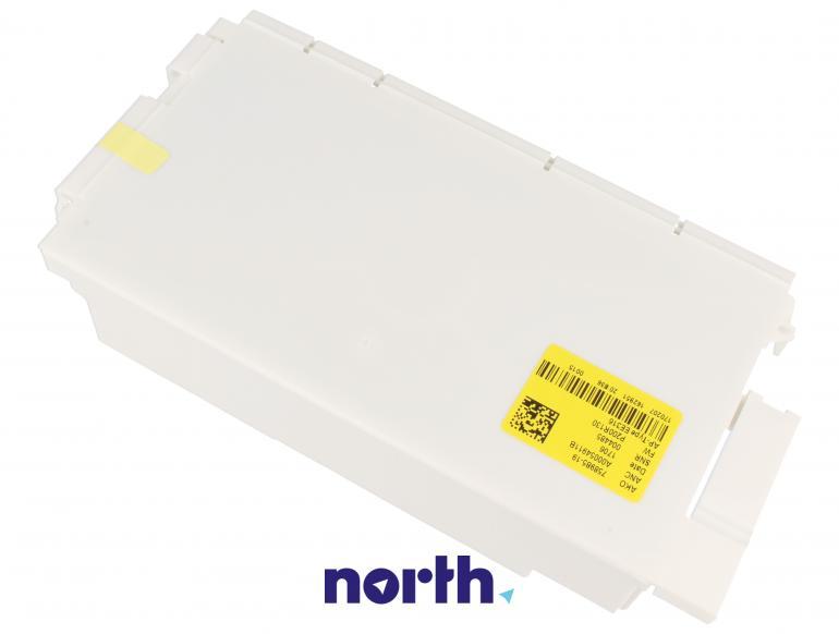 Moduł sterujący zaprogramowany do zmywarki Electrolux 973911066003014,1