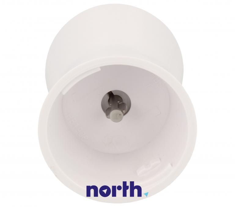 Sprzęgło trzepaczki do blendera ręcznego Electrolux 4055214524,2