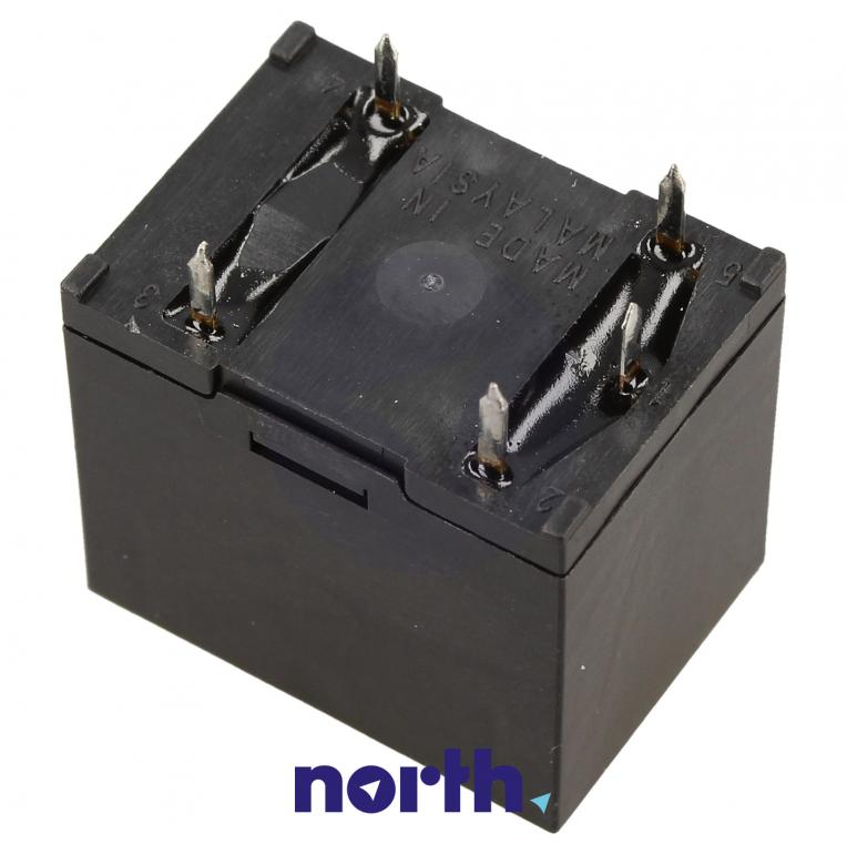 Przekaźnik G5LE1VD24VDC,1