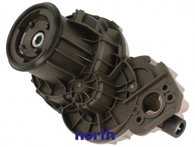 Przekładnia mechanizmu do maszynki do mielenia Moulinex SS-194349,0