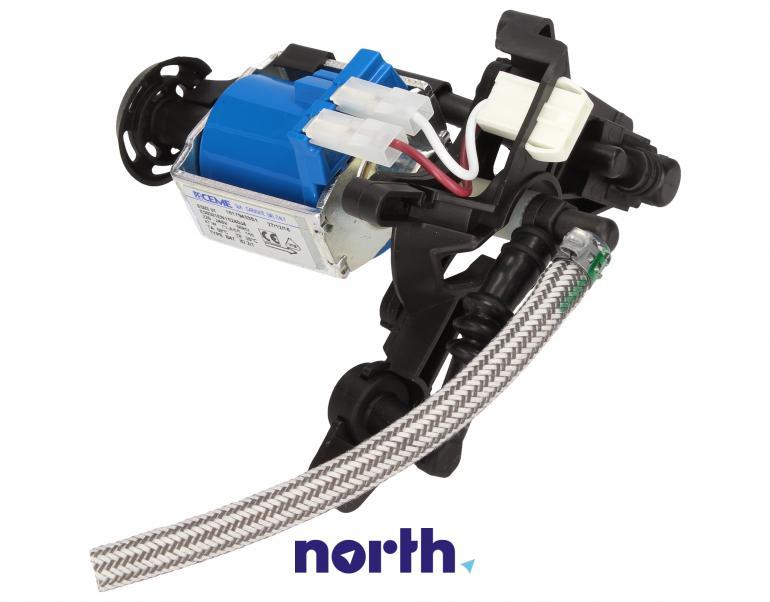 Pompa wody do żelazka Tefal B47 CS00129469,1