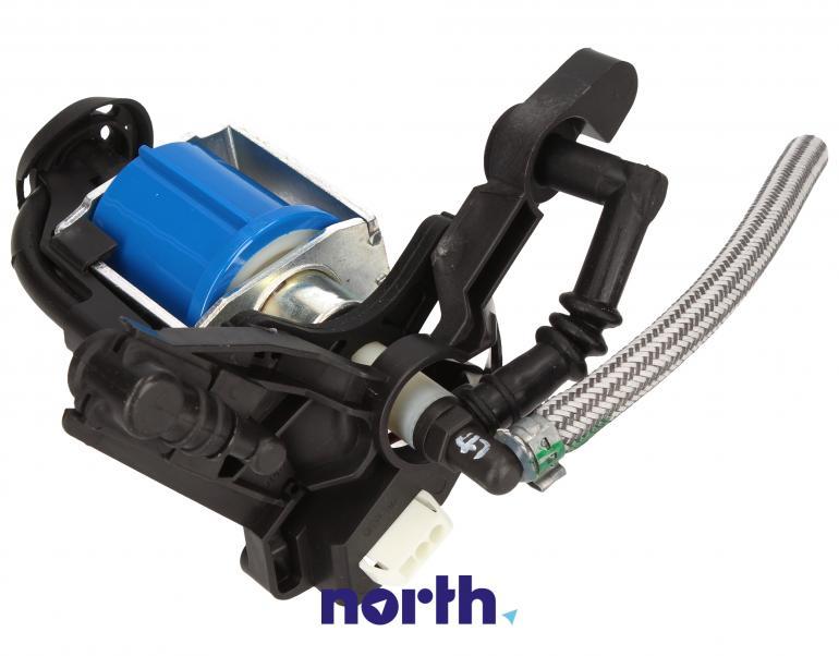 Pompa wody do żelazka Tefal B47 CS00129469,2