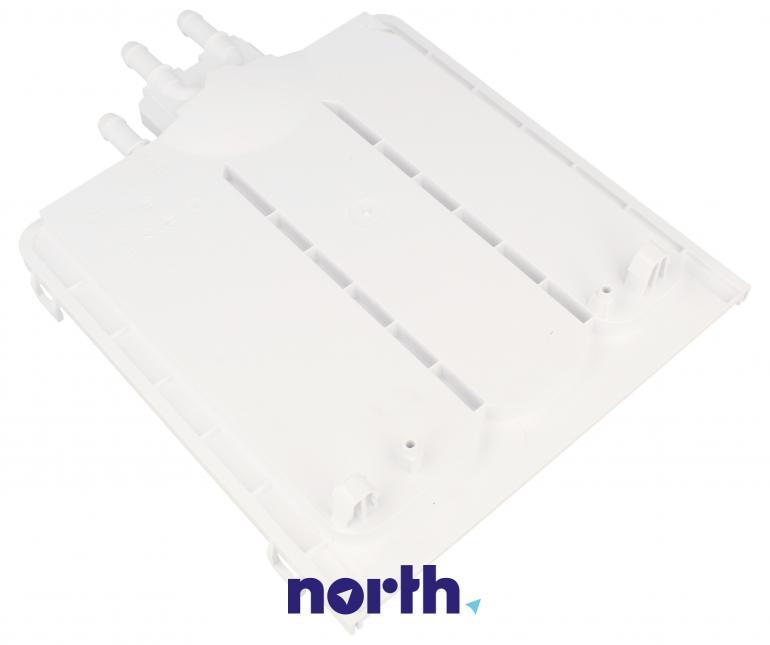Pokrywa dozująca szuflady do pralki Sharp 42076601,2