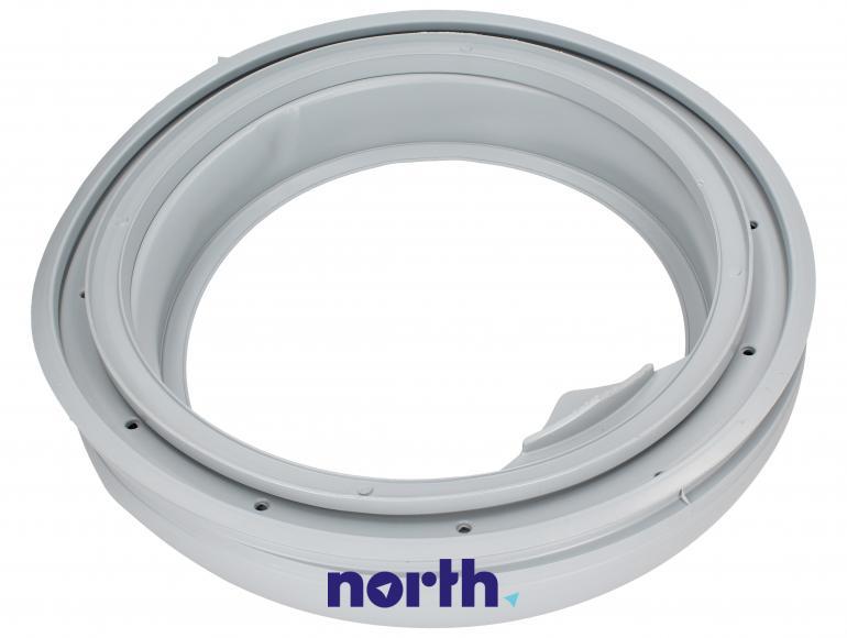 Fartuch 481010741514 do pralki Whirlpool,1