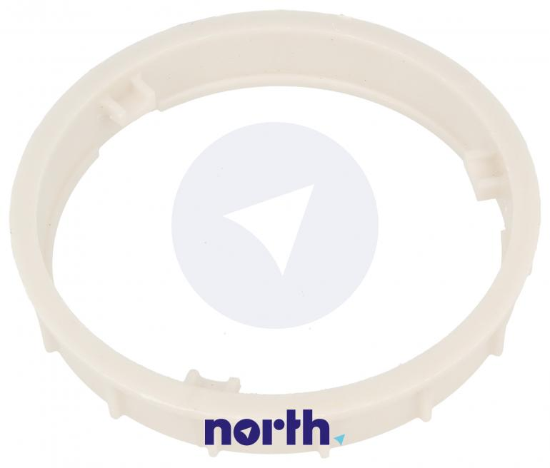 Nakrętka systemu waterwall do zmywarki Samsung DD67-00106A,0