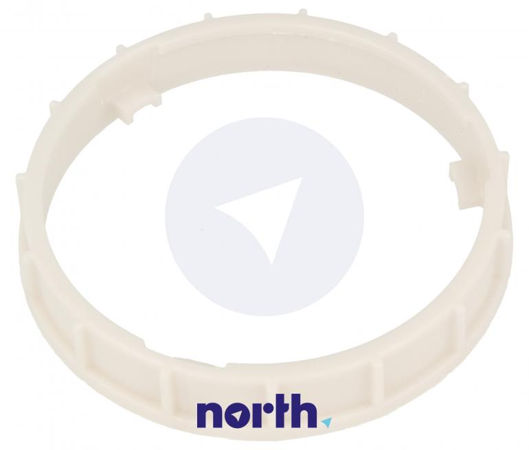Nakrętka systemu waterwall do zmywarki Samsung DD67-00106A,1