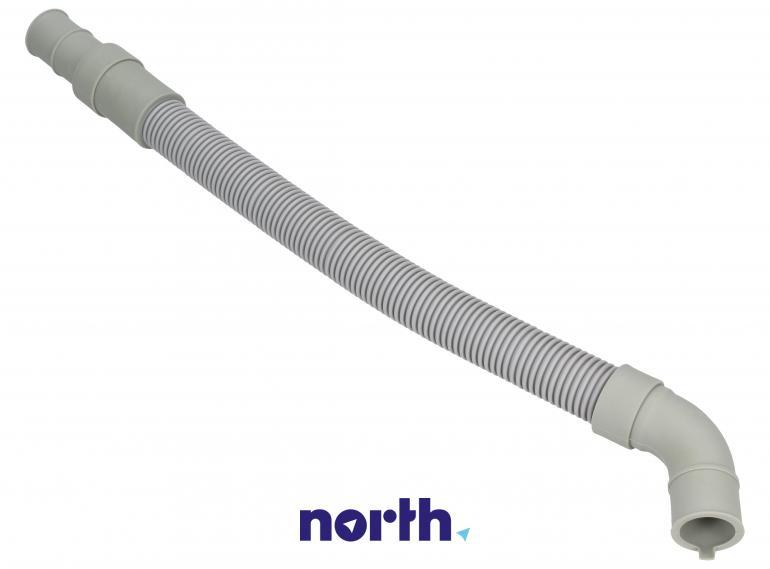 Wąż wewnętrzny do zmywarki Samsung DD67-00115A,1