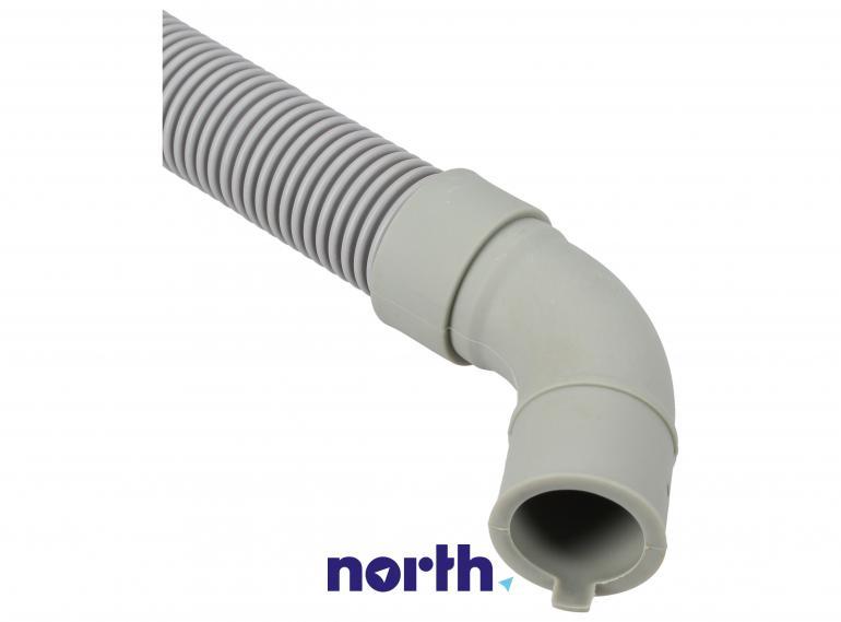 Wąż wewnętrzny do zmywarki Samsung DD67-00115A,2