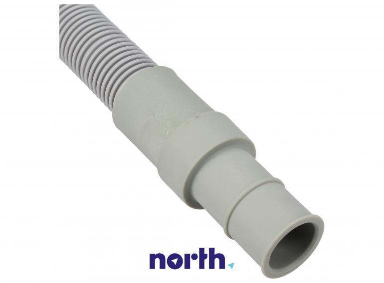 Wąż wewnętrzny do zmywarki Samsung DD67-00115A,3