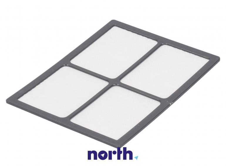 Filtr do odkurzacza Zanussi 4055252755,0