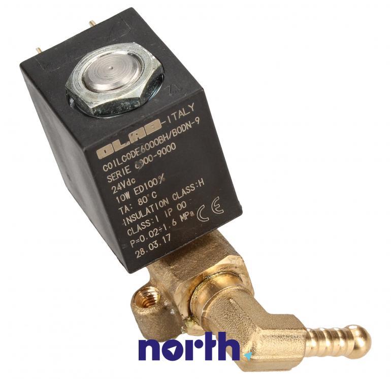 Elektrozawór do ekspresu Saeco 421944029371,0