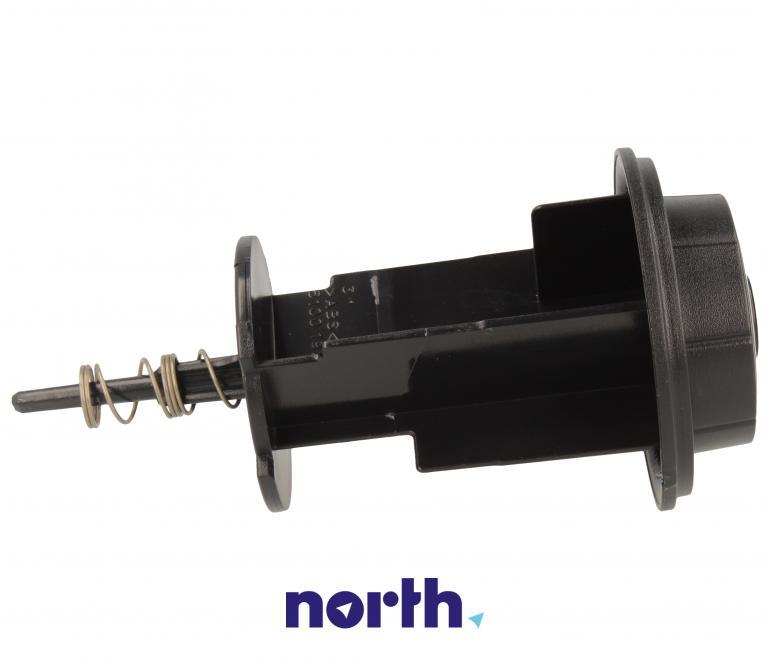Regulator prędkości do odkurzacza Bosch 00753333,2