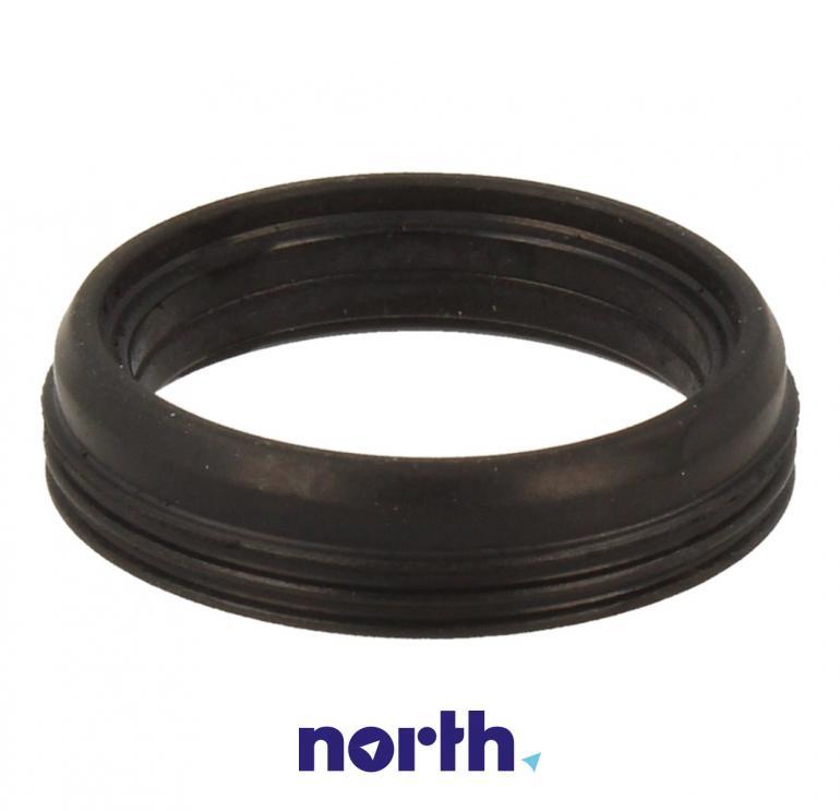 Uszczelka zbiornika brudnej wody do myjki do okien Karcher 5.633-141.0,2